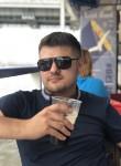 Мигель, 31 год, Казань