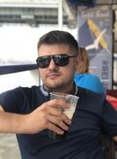 Migel, 32, Russia, Kazan