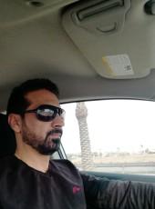 Sam, 40, Iraq, Erbil