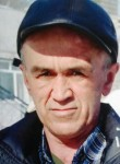 Mansur, 51, Kazan