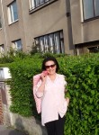 NATALIIA, 44  , Prague