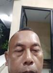 Dedy, 47  , Tangerang