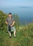 Aleksey, 40, Gatchina