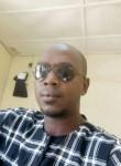 Balde, 35  , Conakry