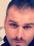 Matt, 33  , Gujan-Mestras