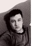 Aleksey, 22  , Nerchinsk