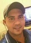 Gustavo, 35, Andradina