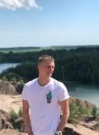 Nikita, 21  , Moscow