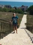 Evgeniy, 28  , Hlybokaye