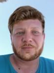 Aleksey , 44  , Langenhagen