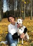 Elena, 54  , Vidnoye