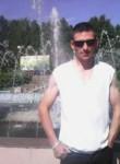 Ignat, 35  , Shakhunya