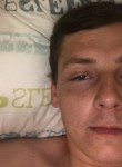 Ben, 24  , Porthcawl