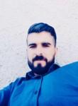 Vedat , 31  , Konya