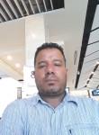 Hassan, 47  , Algiers