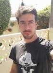 Cristian, 30  , Pontevedra