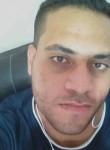 Moataz, 26  , Al Jizah