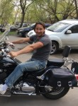 Alex, 43, Moscow