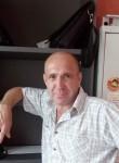 mitya, 45  , Barnaul