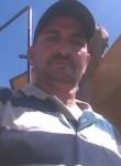 كبيب, 40  , Beni Mellal