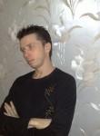 eugene, 37, Saint Petersburg