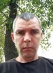 Rat Ratford, 41  , Alekseyevka