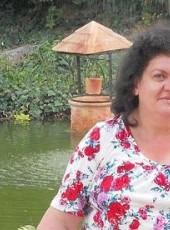 Evgeniya, 59, Russia, Saint Petersburg
