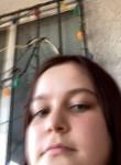 Hailey Canada , 18  , Brawley