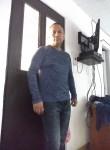 Oscar, 55  , Hermosillo (Sonora)