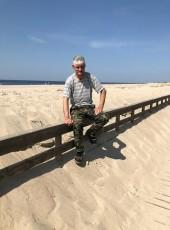 Ctasis, 55, Russia, Kaliningrad