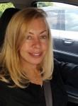 Ruth, 40  , San Diego