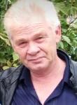 Sanek, 57  , Nizhnevartovsk