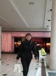 Natalia, 55  , Varna
