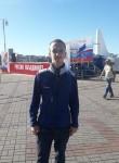 Dima, 18, Krasnodar