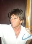 viktor, 58  , Kiev