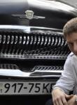 Anton, 33  , Feodosiya