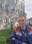 Andrey, 18  , Snihurivka