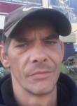 Василь, 42  , Kiev