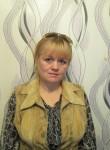 Elena, 45, Penza