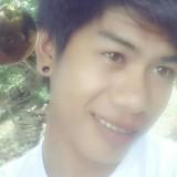 Harold france, 24  , Tuguegarao City