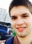 hardygugs, 22  , Belomorsk