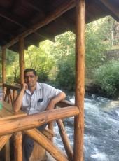 Тигран Лалаян, 66, Armenia, Yerevan