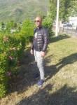 Niko, 37  , Tepelene