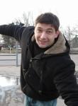 Vyacheslav, 40, Tolyatti