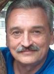 ALEX, 59  , Odessa