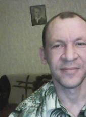 Cergeevich, 43, Russia, Dimitrovgrad