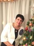 Tatyana , 59  , Smolensk