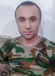 Arkhimed, 32, Kharkiv