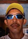 otaviano de So, 35, Fortaleza
