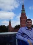 valera, 37  , Moscow